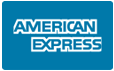 payment_methods_amex