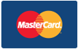 payment_methods_master
